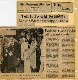 EmoryFolmarPapers_Photographs_1016(a)_Scrapbooks_002